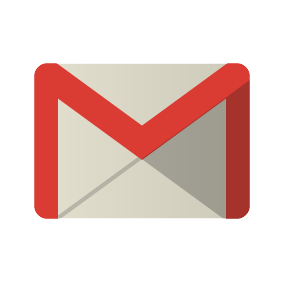 Send message and email by import excel file PHP